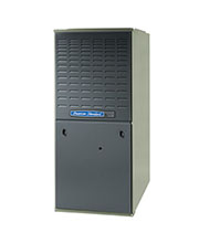Platinum 80 Furnace (Platinum SV Furnace)