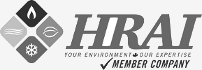 Heating, Refrigeration and Air Conditioning Institute of Canada